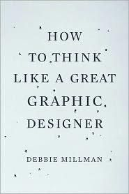 """Read """"How to Think Like a Great Graphic Designer"""" by Debbie Millman available from Rakuten Kobo. Take a peek inside the heads of some of the world's greatest living graphic designers. How do they think, how do they co. Graphic Design Tools, Tool Design, Graphic Design Inspiration, Graphic Designers, Design Ideas, Learn Handwriting, Handwriting Analysis, Debbie Millman, Tool Tattoo"""