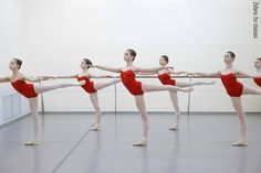 Red Leotard, Custom Leotards, Ballet Leotards, Pilates Fitness, Ballet Class, Fitness Clothing, Figure Skating, Dance Wear, Bodysuits