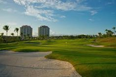 #Vista #Mar is a 10 minute drive from Coronado and has two condo towers, a few houses and a beautiful golf course.