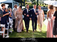 Top Wedding Photographers and same sex Marriages - Greg Lumley - Wedding Photographer Top Wedding Photographers, Cape Town South Africa, Bridesmaid Dresses, Wedding Dresses, Professional Photographer, Marriage, Wedding Photography, In This Moment, Fashion