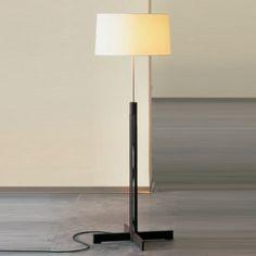 General lighting | Free-standing lights | FAD | Santa