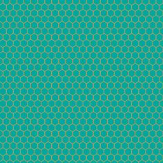 Hexagon Honeycomb FREEBIE background pattern of Awesomeness!