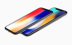 iPhone 9 ponúkne pokročilý LCD panel s rozlíšením 2160 x 1080 bodov  https://www.macblog.sk/2018/iphone-9-ponukne-pokrocily-lcd-panel-s-rozlisenim-2160-x-1080-bodov?utm_content=buffer335f5&utm_medium=social&utm_source=pinterest.com&utm_campaign=buffer
