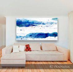 El color azul brillante. inspira: energía, regocijo, estímulo, etc. ► Pregunta por los precios en cuadros y los tamaños que buscas. Places To Visit, Tapestry, Home Decor, Glow, Mirrors, Blue Nails, Colors, Hanging Tapestry, Tapestries
