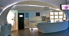 Image result for kitchen of the future