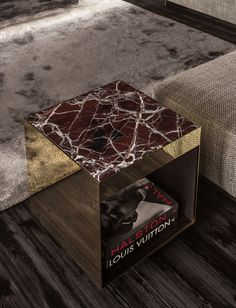 Coffee tables | Tables | Elliott Coffee Tables | Minotti. Check it out on Architonic