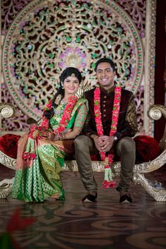 Prabha Lakshmi kumar (11)