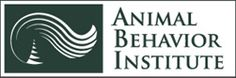 Animal Behavior Institute - Online Certificate Programs in Animal Husbandry, Behavior, and Training - Member AAZK