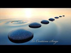 Je suis ce que je suis, - Méditation - Vos voeux sont exaucés - Wayne Dyer - YouTube Wayne Dyer, Qi Gong, Meditation Mantra, Mindfulness Meditation, Saint Esprit, Pema Chodron, Byron Katie, Thich Nhat Hanh, Stress