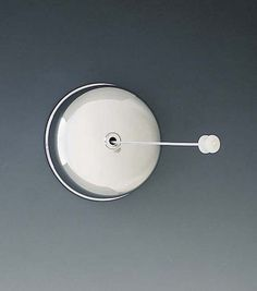 Household Essentials Retractable Clothesline 8 ft at Joann.com
