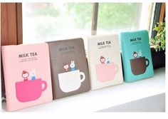 Paper Notebook Very Cute Office Memo Stationery Notebook for Students   eBay