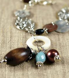 Nature's Love Bracelet
