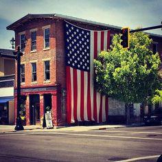 40 best tipp city ohio images on pinterest tipp city ohio