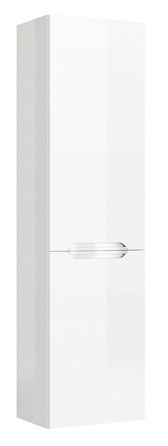 Pelipal Unterschrank »Solitaire 6005«, Breite 60 cm Jetzt - badezimmer hochschrank 60 breit