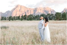 Sansha & Melwynn | Wedding Portraits | Ashanti Estate | Paarl Motion Blur, Out Of Focus, Baby Groot, Morning Yoga, Couple Shoot, Video Footage, Wedding Attire, Engagement Shoots, Wedding Portraits