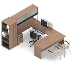 1000 Images About Corporate Office Furniture On