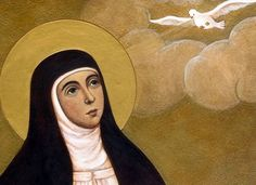 "PRAYER: St. Teresa Of Avila And Prayer by Ernest E. Larkin | From: The Published Articles of Ernest E. Larkin, O.Carm. Prayer is the heart of Teresa of Avila's life and teaching, her ""way of perfection."" For her, prayer is the supreme meaning and value of hu…"