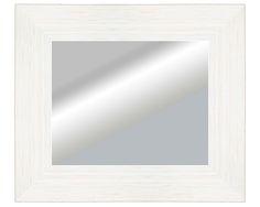 Espejo decorativo  CONTADOR BLANCO Ref. 16736783 - Leroy Merlin