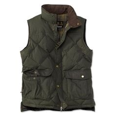 Barbour Vest ❤ liked on Polyvore featuring outerwear, vests, jackets, coats, tops, barbour vest, barbour and vest waistcoat