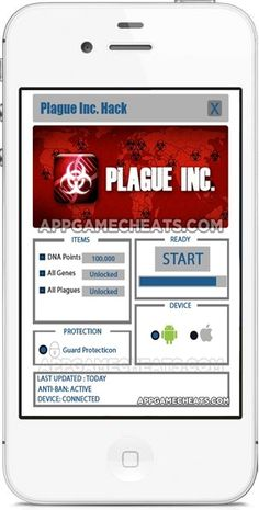 Is it true that you are sitting at home playing Plague Inc Hack 2016 ANDROID and iOS Cheats Online No Survey? In the event that you are, then…