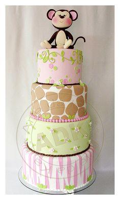 LOVE THIS CAKE FOR BIRTHDAY,ETC
