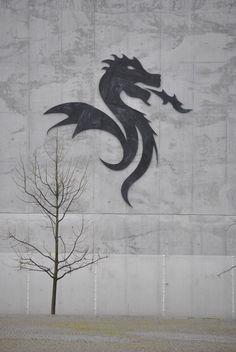 FC Porto - Dragon