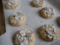 Best ever italian cookie recipes