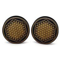 Sempiternal plugs- if I could just have these, my life would be complete.