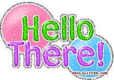 hello/hello-3.gif