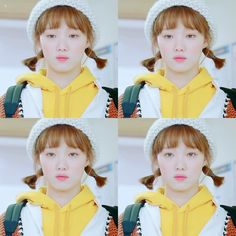 Weightlifting Kim Bok Joo, Weightlifting Fairy, Drama Korea, Korean Drama, Weighlifting Fairy Kim Bok Joo, Joon Hyung, Swag Couples, Kim Book, Skinny Inspiration