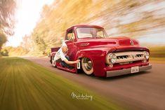Custom Trucks, Custom Cars, Old Pickup, Kodak Moment, Old Trucks, Old Cars, Cars Motorcycles, Race Cars, Super Cars