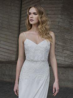 limor-rosen-bridal 07