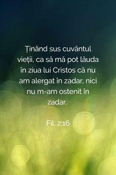 Bible Verses Quotes, Spiritual Quotes, Christ, Spirituality, Nice, Reading, Bible, Spirit Quotes, Spirituality Quotes