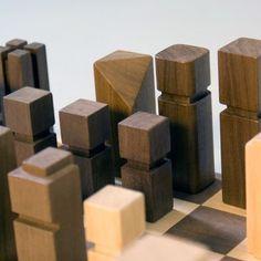 ajedres de papel - Buscar con Google