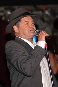 Micky Dolenz (The Monkees) Mike Friends, Mickey Dolenz, Peter Tork, Davy Jones, The Monkees, George Michael, Rock And Roll, The Voice, Movie Tv