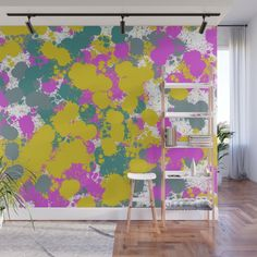 https://society6.com/product/color-splash1214362_wall-mural?curator=swingandbloom
