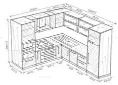 New bathroom ideas elegant layout 66 Ideas Kitchen Room Design, Kitchen Cabinet Design, Home Decor Kitchen, Rustic Kitchen, Interior Design Kitchen, Kitchen Furniture, Cheap Furniture, Furniture Cleaning, Furniture Websites