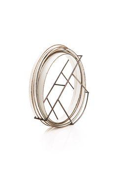 | Art Jewelry Forum