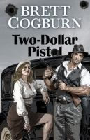Cover image for Two-Dollar Pistol