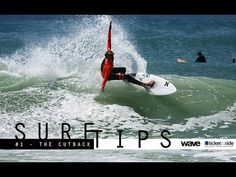 How to do a cutback