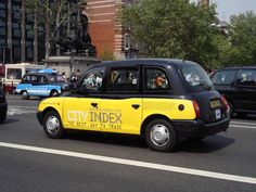 london taxi photo: London Taxi TaxiinLondon.jpg