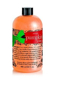 709e0bdc4b 13 Pumpkin-Scented Beauty Products That Smell As Good As A Pumpkin Spice  Latte Sent