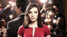 1920x1080 the good wife for desktop free