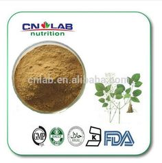 Epimedium Extract 10:1 capsule,powder Epimedium Leaf  for Sex Pills for Men #Unbranded