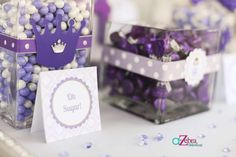 Birthday Party Ideas | Photo 45 of 102 | Catch My Party