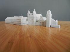 SKYFORM | 3D PRINTING | 3D TLAČ | MINIATURES | www.skyform.eu