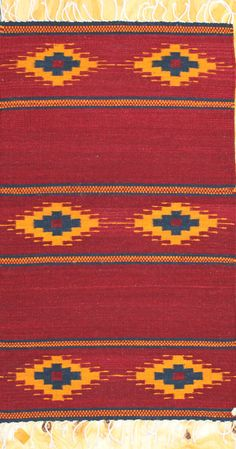 7 Best Designs From Navajo Zapotec Amp Kilim Rugs Images In