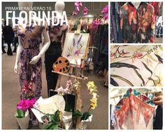 florinda loja