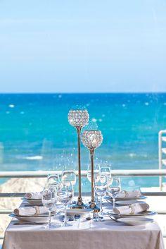 Kritikos Pelagos, Blue Sea of Crete
