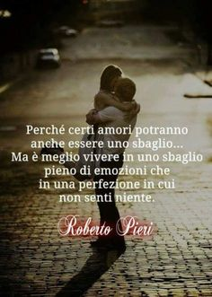 Voglio vivere te.... Mon Cheri, Italian Quotes, Einstein, Michelangelo, Humor, Woodstock, Maryland, Internet, Messages